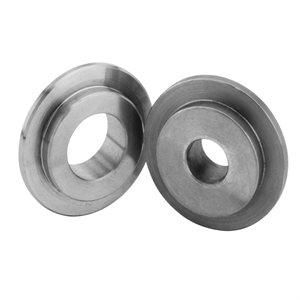 "1 / 2'' ID X 3 / 4"" OD SHORT T-BUSHING SET"